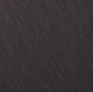 Doblo Nero Structuur