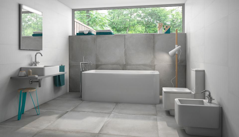 JOS., serie AMSTERDAM, kleur DERBY gris