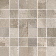 Jos Derby Malla Vision Taupe