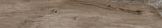JOS. Woodmania Ash