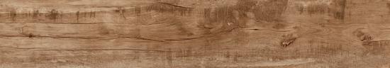 Woodmania Caramel