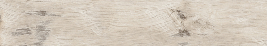 Woodmania Ivory