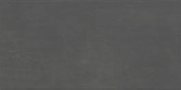 Stucco Plaster Antracita