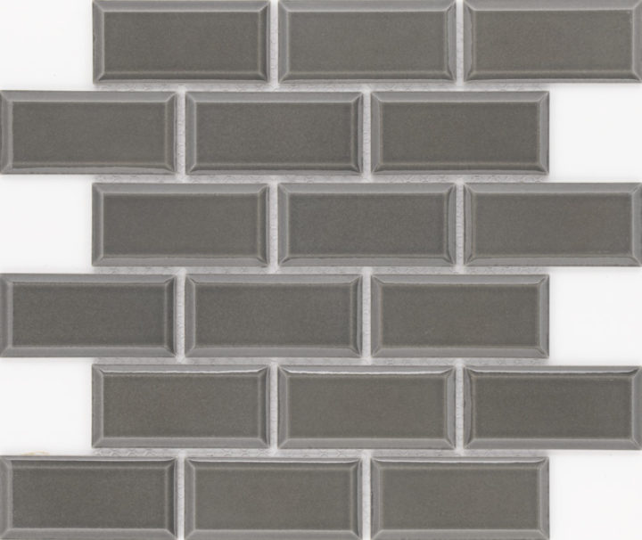 Stucco Plaster Grafito Brick Mozaïek