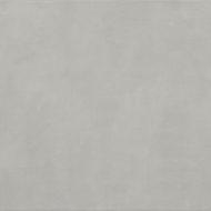 Stucco Plaster Gris