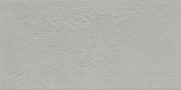 Stucco Plaster Gris Decor