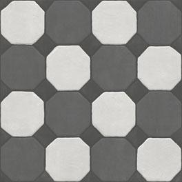 Stucco Plaster Gris Decor