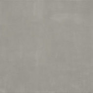 Stucco Plaster Taupe