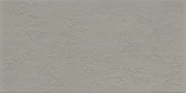 Stucco Plaster Taupe Decor